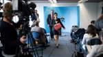 FDP und AfD pochen in Bamf-Affäre auf Untersuchungsausschuss