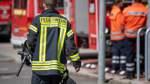 Einsatzzahlen der Achimer Feuerwehr gehen zurück