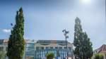 Beitritt zur Energieagentur: Achims zweite Chance