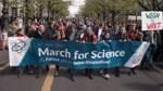 "Erster ""March for Science"" am Samstag in Bremen"