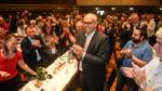 Die Bremer SPD hat ein Glaubwürdigkeitsproblem