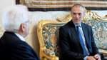 Wirtschaftsexperte Cottarelli bekommt Regierungsauftrag in Italien