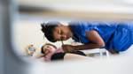 Wie Bremer Kliniken auf Geburten vorbereitet sind
