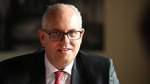 Personalräte treffen Bremer Bürgermeister