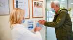 Corona-Maßnahmen: Neue Normalität in der Pflege