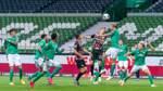 Werder fehlt der Faktor Fans