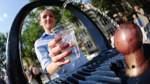 Vier neue Trinkwasserspender in Bremen