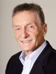 Peters Walschburger lehrt Biopsychologie an der Freien Universität Berlin.