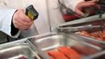 Viele Mängel bei Fisch und Fleisch
