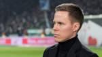 Moisander fehlt auch gegen Wolfsburg