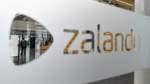 Mindestens 40 Prozent - Zalando führt Geschlechterquote ein