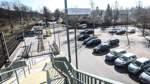 Politiker denken über Ausbau der Pendlerparkplätze nach