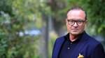 Peter Jung - Vivantes  Aufsichtsratmitglied