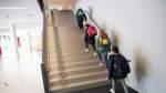 Acht Corona-Fälle an Schulen und Kitas in Bremen