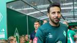 Pizarro jagt Rekord von Matthäus