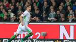 Werder tritt nach Saisonfinale im Emsland an
