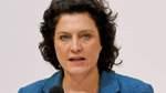 Sozialministerin plant präventive Hausbesuche