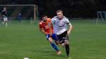 Punkteteilung im Landesliga-Derby