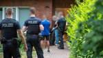 Höhere Polizeipräsenz gegen Clankriminalität auch im Bremer Umland