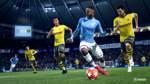 """EA hat """"Fifa 20"""" deutlich entschleunigt, dadurch wirkt das Spiel deutlich realistischer als der Vorgänger."""