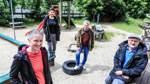 Pensionierte Bremer Lehrkräfte unterstützen Projekte für Kinder