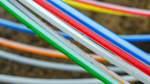 Bis 2027 Glasfaser in fast jedes Haus