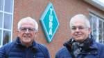 Gröpelinger freuen sich über Unterstützung vom Bremer Senat