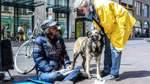 Pensionierte Ärztin kümmert sich um die Schutzlosen in Bremen