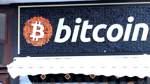 Bitcoins aus dem Automaten
