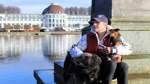 """Wie ein Bremer Obdachloser sich zurück ins """"normale Leben"""" kämpft"""