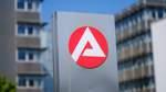 74.000 Unternehmen in Niedersachsen und Bremen zeigen Kurzarbeit an
