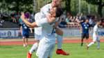 Brinkumer SV reist voller Selbstvertrauen zum Topspiel