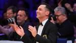 Weltmeisterschaft der Latain Formationen - Grün-Gold Club - Roberto Albanese