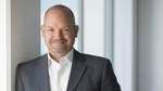 Jörg Burzer ist Mitglied des Vorstandes der Mercedes-Benz AG und verantwortlich für Produktion und Supply Chain.