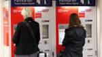 Rentenerhöhungen und günstigere Bahntickets: Das ändert sich 2020