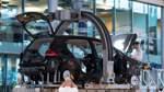 E-Mobilität bedroht deutschlandweit 100.000 Arbeitsplätze