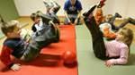 Sportstudium in Bremen verzögert sich