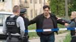"""""""Polizeiruf""""-Kritik: """"Der Tag wird kommen"""""""