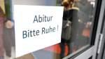 Wie fünf Bremer Schüler die Prüfungsvorbereitung erleben