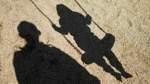 Erneut verdächtiger Gegenstand auf Bremer Spielplatz entdeckt