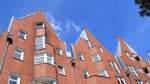 Bremer Wirtschaftsförderung zieht in den Lloydhof ein