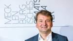 Schweriner Theater-Chef Tietje wird Intendant in Bremerhaven