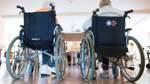 Bremen lockert Regelung für Pflegeheim-Besuche