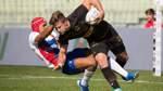 Ein Verdener hat die Rugby-Weltspitze fest im Blick