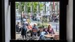Bremer Wirte fordern mehr Platz und Zeit