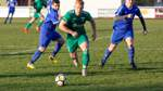 TSV Okel zittert sich zum Sieg