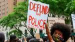 Worum es beim Streit um die US-Polizei geht