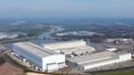 Bund prüft Hilfen für angeschlagene Meyer-Werft