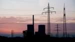 Wilhelmshaven soll 157 Millionen Euro für Kohleausstieg bekommen