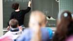 Ursachen für schlechtes Bremer Abschneiden im Bildungsvergleich